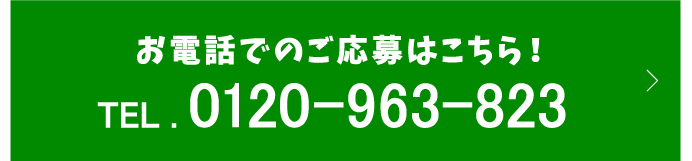 0120-963-823